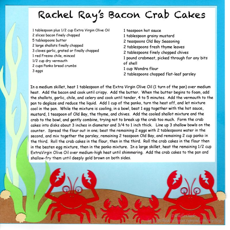Recipe Card Watermarked